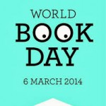 World Book Day Epic Fail