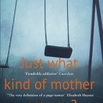 'Just What Kind of Mother Are You' by Paula Daly – Review