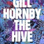 'The Hive' by Gill Hornby – Review