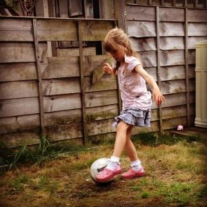 Football Skillz