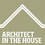 On Architect in the House