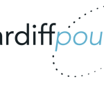 On what's been happening with the Cardiff Pound