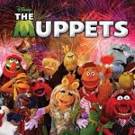 On being generally a bit of a muppet