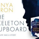 'The Skeleton Cupboard' by Tanya Byron – Review